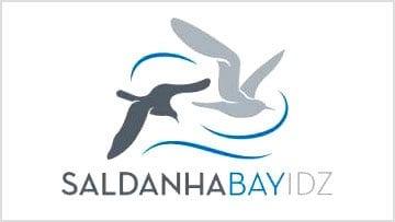 Saldanha Bay IDZ