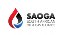 SAOGA Networking Breakfast - CPT