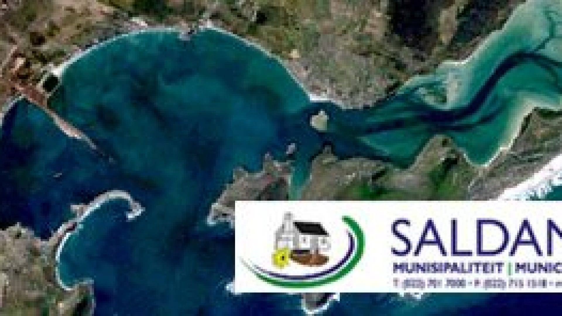 Saldanha Bay Municipality feedback