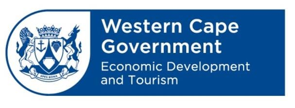 WC Governement Economic Development
