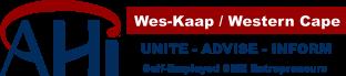 ahi-wes-kaap