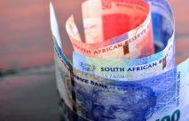 Updates on South Africa's coronavirus employee relief funding