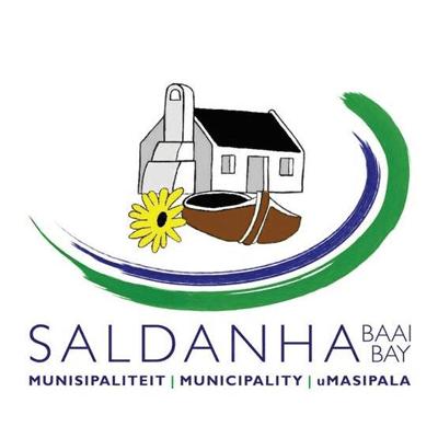 Saldanha Bay Municipality's Local Economic Development (LED) SMME & Informal Trading Database