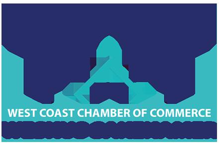Weskus Sakekamer - West Coast Business Chamber