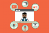 8 best practices for webinars