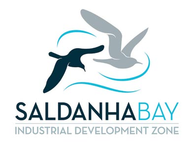 IDZ ALLHVAC P1: Pre-qualification for LANDSCAPING