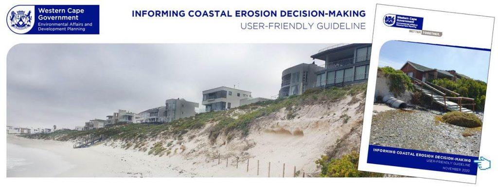 Coastal Erosion Decision-making